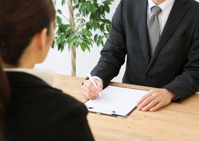 浜松市で不動産に関することでお困りの方は【株式会社イナケン】にご相談を