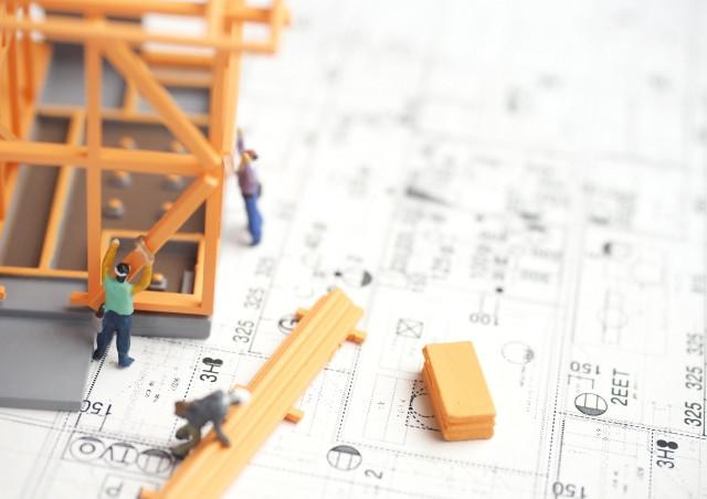 浜松市の南区にある【株式会社イナケン】はリフォームや解体工事を行う会社